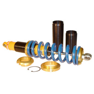 coilover kits