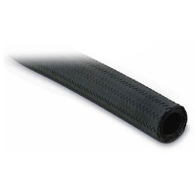 lightweight hose