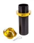 A-1 PRODUCTS 2.5in C/O Kit Bilstein 7in Sleeve A1-12436