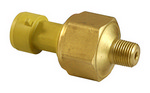 AEM 100psi Brass Sensor Kit  30-2131-100