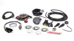 AEM Flex Fuel Failsafe Gauge w/ Ethanol Sensor 30-4911