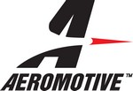 AEROMOTIVE Aeromotive Catalog VOL.29 AFS100