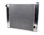 AFCO GM Radiator 19x 24 Lightweight 80127LWN