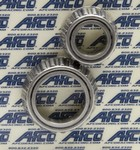 AFCO Bearing Kit Ford Style 75-81 9851-8510