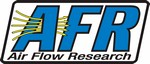 AIR FLOW RESEARCH AFR Catalog 2014 AFR100
