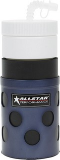 ALLSTAR PERFORMANCE Drink Bottle 1.50in Clamp On 10475