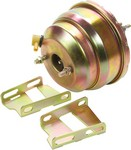 ALLSTAR PERFORMANCE Power Brake Booster 8in 55-64 GM 41009