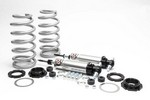 QA1 Pro-Coil R-Series Front Shock Kit - GM SB Cars GR401-10350A