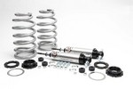 QA1 Pro-Coil R-Series Front Shock Kit - GM BB Cars GR401-10550C