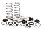 QA1 Pro-Coil Front Shock Kit - GM SB Cars GS401-10350A