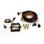 RIDETECH RidePro X Air Suspension Control System 30418000