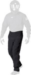 SIMPSON SAFETY SS Pant Double Layer Black X-Large 602413