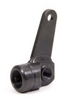 SWEET Rh Rod End Rack Eye W/ STD Bracket 001-21102