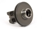 SWEET Yoke With Pulley  501-30046