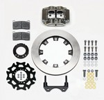 WILWOOD NDP Inboard Kit 12.19in .810 Rotor 140-10797