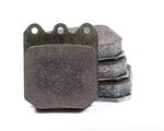 WILWOOD Brake Pad Dynalite 6812 BP-40 150-12242K