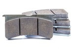 WILWOOD Brake Pad Set BP-40 Superlite .650 Thick 150-12244K