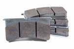 WILWOOD Brake Pad Set BP-40 Superlite 150-12245K