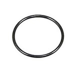 WILWOOD O-Ring For Snap Cap Hub  211-6950