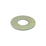 WILWOOD Caliper Spacer Washer 10pk WIL240-1159