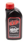 WILWOOD Brake Fluid EXP 600 Plus  WIL290-6209