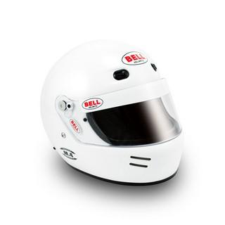 Car M Bel Bewertung bell racing m 4 auto racing helmet sa2010