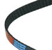 BICKNELL BRP949-5 SERPENTINE BELT, 32 1/2