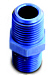 A1-Performance-AN Fittings-&-Hose-Ends-A1-Racing-Products-Aeroquip-Earls
