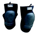 Pit Equipment Knee Pads
