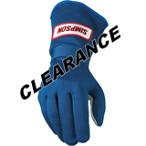 SIMPSON SPORTSMAN GLOVE 1 LAYER