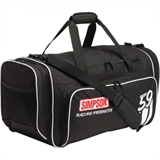 Safety Driver Bags