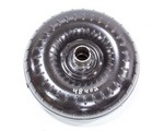 ACC PERFORMANCE GM Torque Converter 700R4 Lock- Up 2200-2800 48402