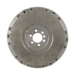 ACE RACING CLUTCHES Flywheel SBC External Balance  87-up R105205K