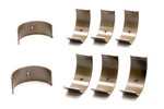 ACL BEARINGS Rod Bearing Set  4B1185HX-STD