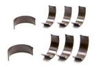 ACL BEARINGS Rod Bearing Set  4B1925H-STD