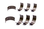 ACL BEARINGS Rod Bearing Set  4B1946H-STD