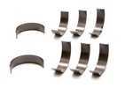 ACL BEARINGS Rod Bearing Set  4B8296HX-STD