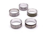ACL BEARINGS Cam Bearing Set  5C3349C-STD