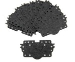 ADVANCED ENGINE DESIGN Metering Block Gaskets (10) 5827