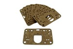 ADVANCED ENGINE DESIGN Metering Block Gaskets (10) 5829