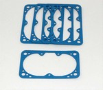 ADVANCED ENGINE DESIGN Reusable Float Bowl Gaskets (5) 5847