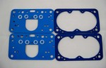ADVANCED ENGINE DESIGN Reusable Jet Change Gasket Kit - 4150 5892
