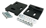 ADVANCE ADAPTERS 2WD Ranger Motor Mounts  713015A