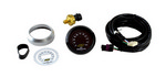 AEM Oil Pressure Digital Gauge 30-4407