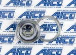 AFCO Repl Bearing and Clips for Gas Shock 1000