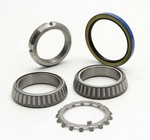 AFCO Bearing Kit Std 5x5 Rear GN Hub 10355
