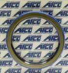 AFCO Rear Hub Seal Afco Winters SCP 10383
