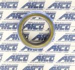 AFCO GN Inner Axle Seal spindle snout seal 10384