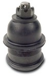 AFCO Lower Ball Joint  20033