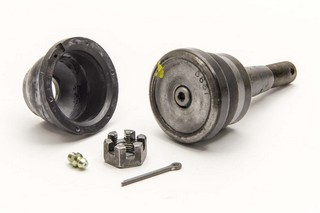 AFCO Ball Joint Lower Long  20038-1